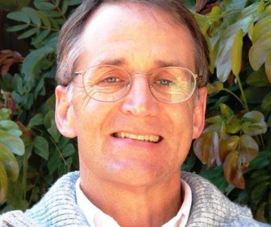 Dr-Johm-Sandford