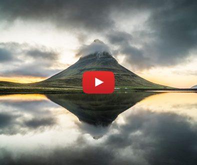 Islanda-cea-minunata