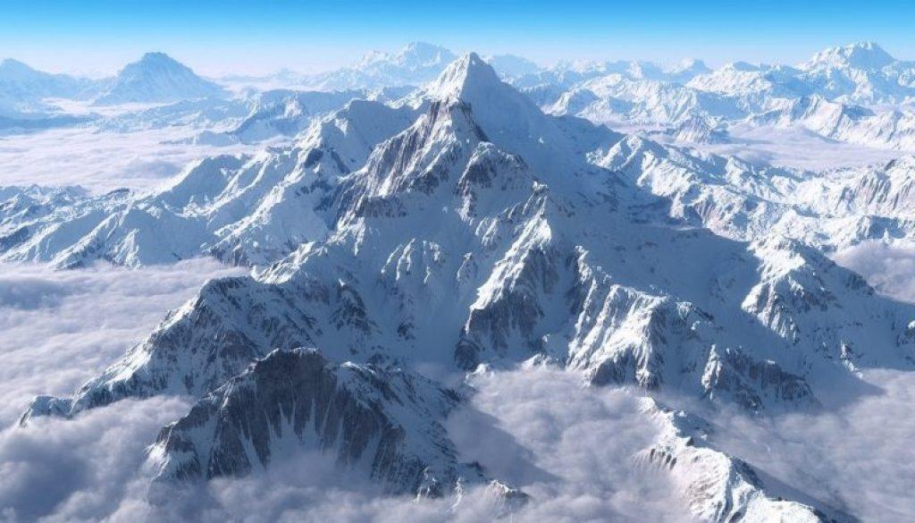 snowy_peaks_by_dpandrell-d5tpfbv