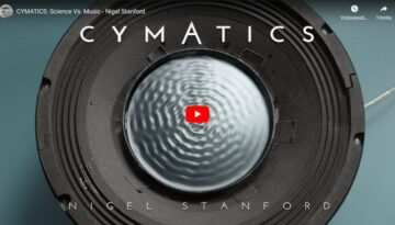 cymatics-nigel-standford