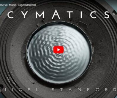 cymatics-nigel-standford