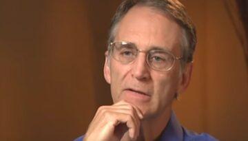 dr-John-Sandford