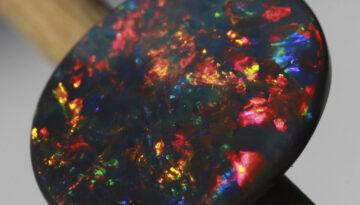 crearea-opalelor4