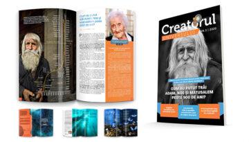 a-aparut-nr-3-revista-Creatorul-Universului