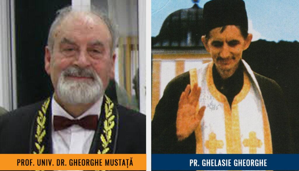 interviu-prof-univ-dr-Gheorghe-Mustata-cu-pr-Ghelasie-Gheorghe