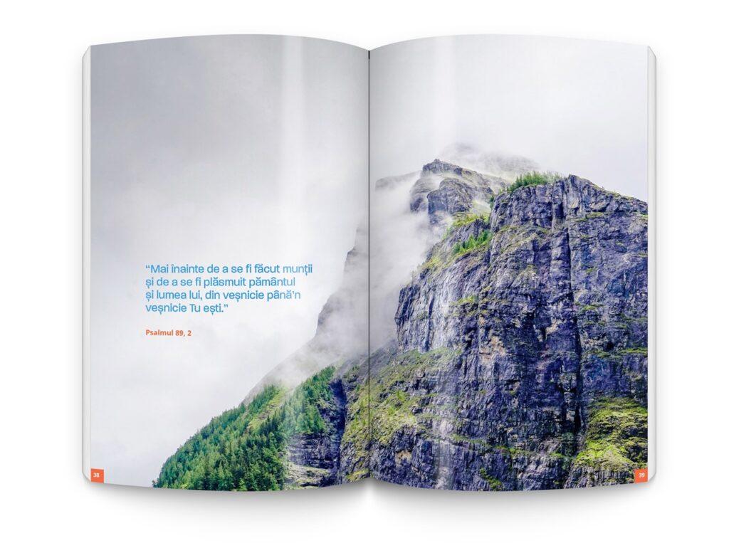 pag 38-39