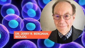 Dr-Jerry-Bergman-biolog