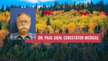 Dr-Paul-Giem