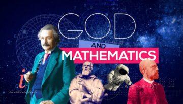 Dumnezeu si matematica