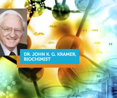 dr-John-Kramer