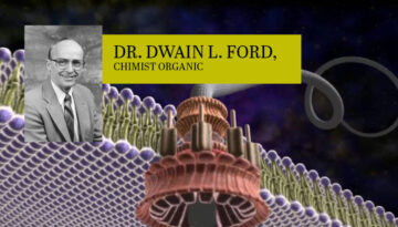 Dr-Dwain-Ford