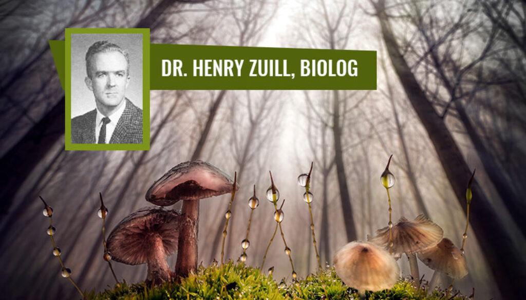 dr-henry-zuill