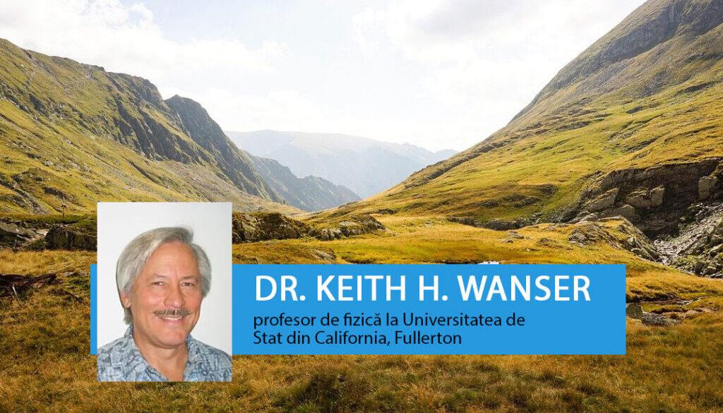 dr-keith-wanser-fizician