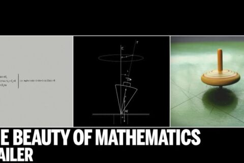 frumusetea-matematicii