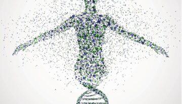 genes-5-30-18