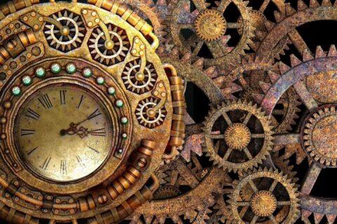 masina-timpului