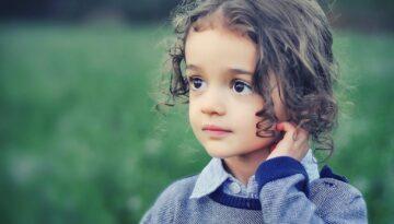 child-807547_1280