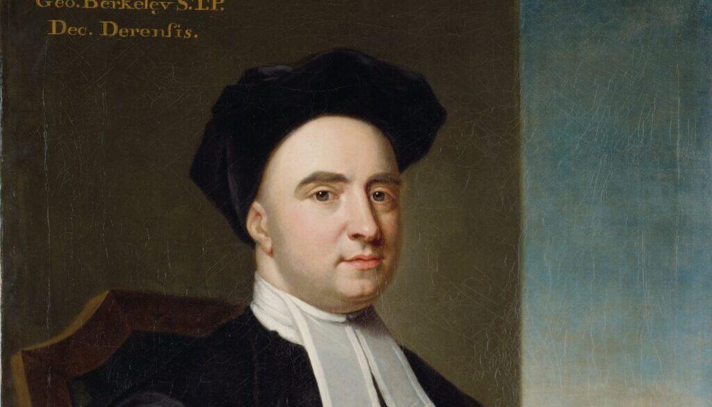 george-berkeley-dumnezeu1