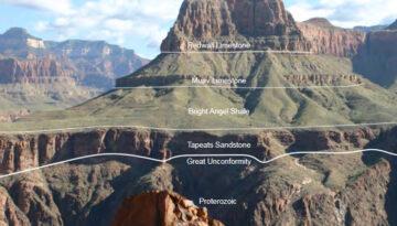 timp-geologic-lipsa4