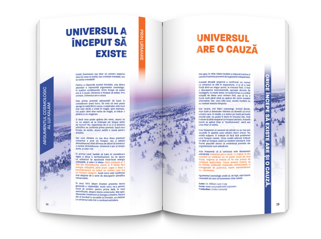 U2ntitled-1-copy