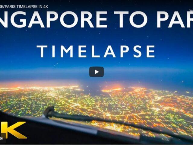 calatorie-Singapore-Paris