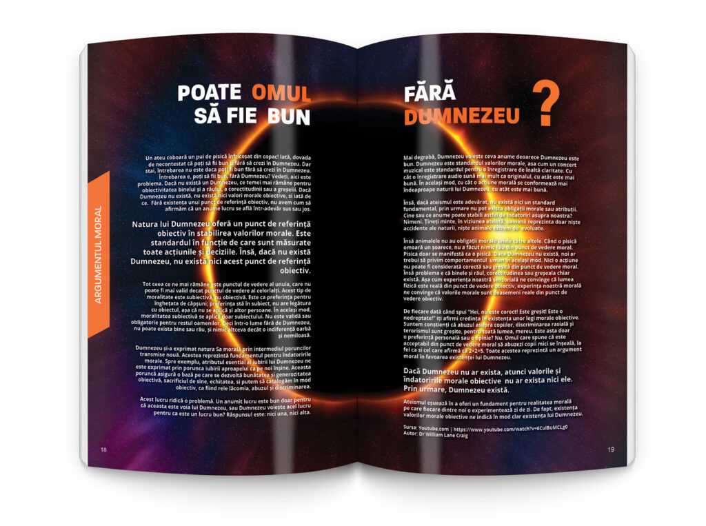 pag-18-19