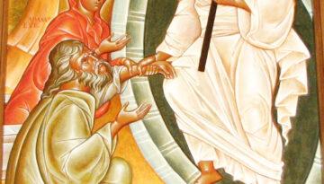 Hristos-ridica-pe-Adam-si-Eva