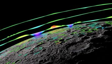 camp-magnetic-mercur-tanar4
