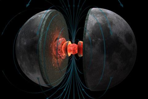 campul-magnetic-luna3