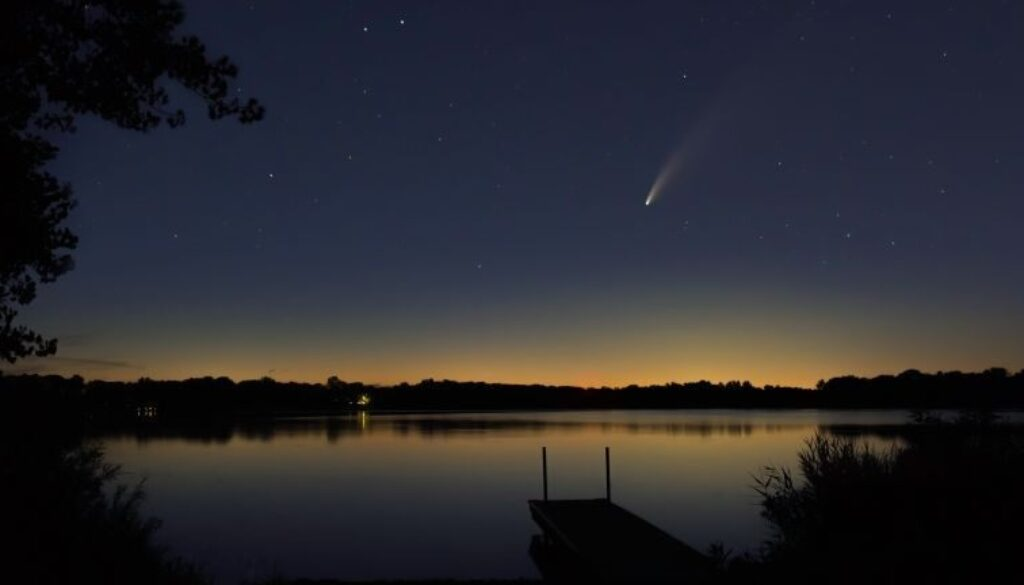 comete-varsta-sistem-solar3