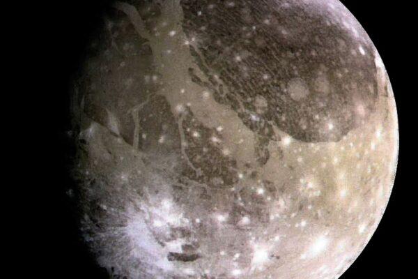 ganymede-satelit-magnetic2