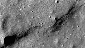 imagini-nasa-origine-luna5