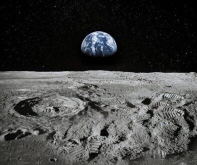 luna-provocare-evolutionisti5