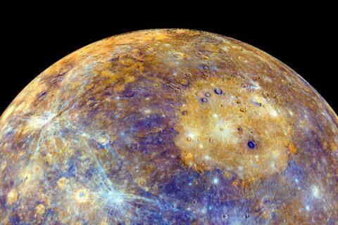 mercur-provoaca-evolutia5