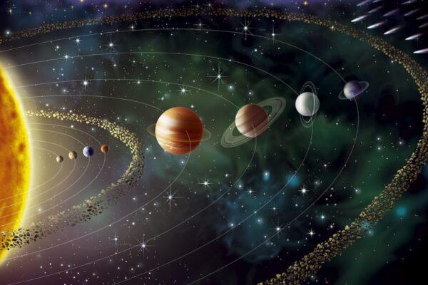 revelatii-sistem-solar10