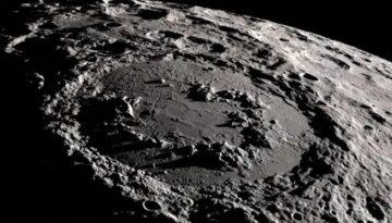 teorie-cratere-biblie4