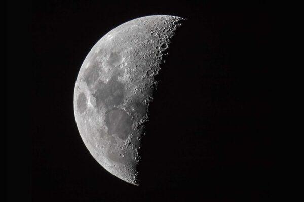 vulcanii-lunari3