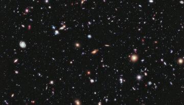 galaxii-timpurii-model-evolutiv4