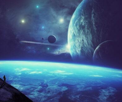 stars-planet-galaxy-space-art-wallpaper-preview