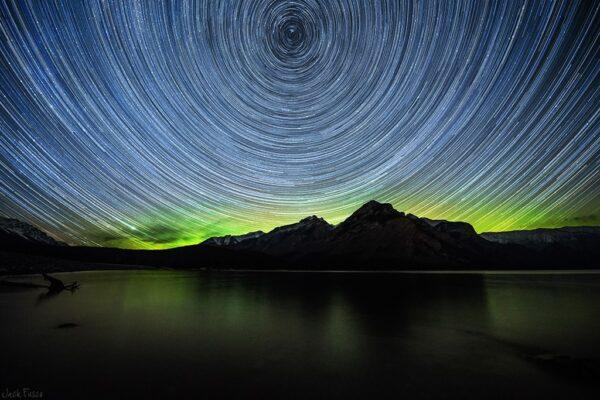 stele-rapide-galaxii2