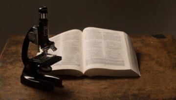 stiinta-autoritate-biblica1
