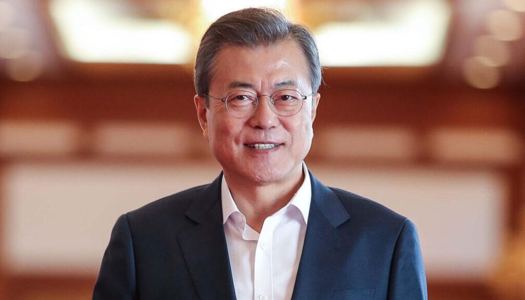 kim-dae-jung