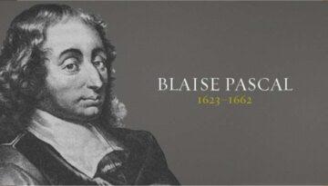 blaise-pascal1