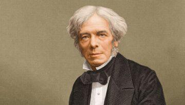 sir-michael-faraday1
