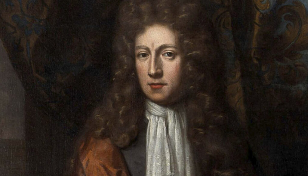 sir-robert-boyle1