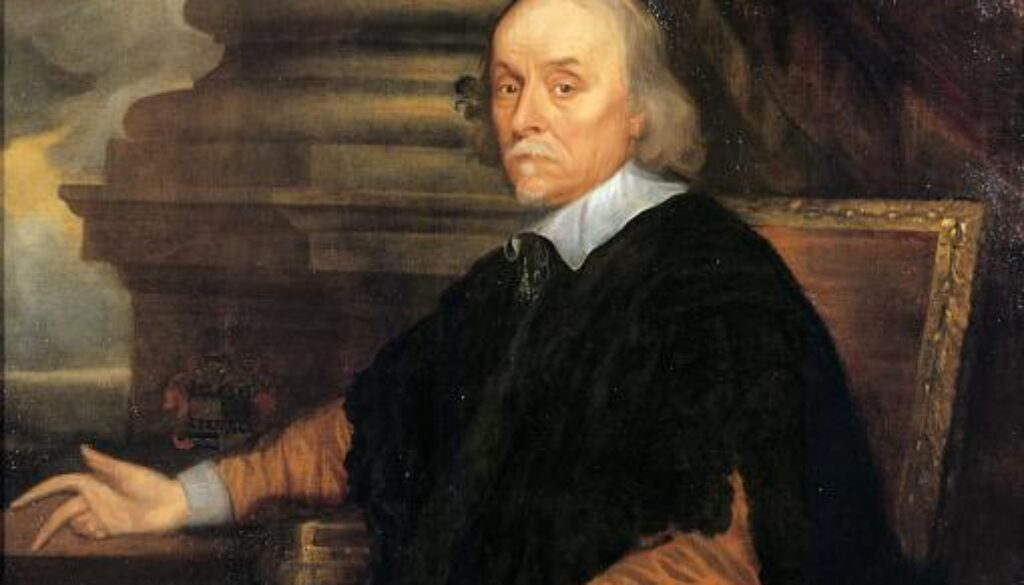 sir-william-harvey1