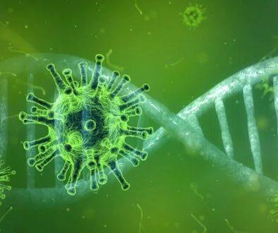 evolueaza-virusul-sars-cov1