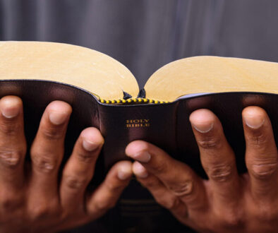 stiinta-adevarata-biblia2